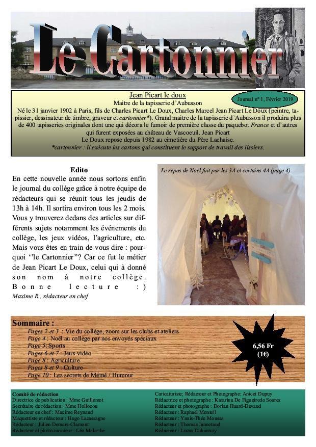 Une Le Cartonnier-page-001.jpg