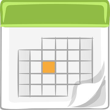 calendar-309912_960_720.png