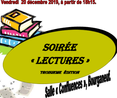 Affiche lecture.PNG