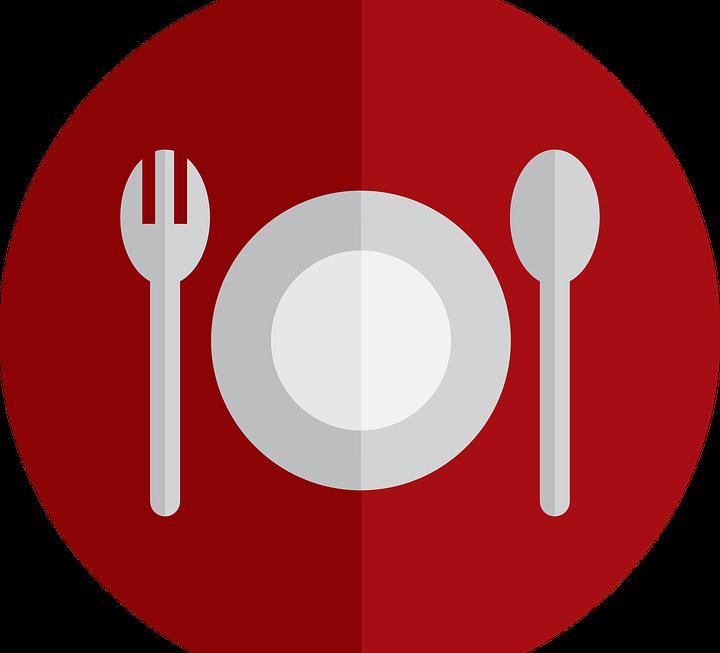 restaurant-1724294_960_720.png