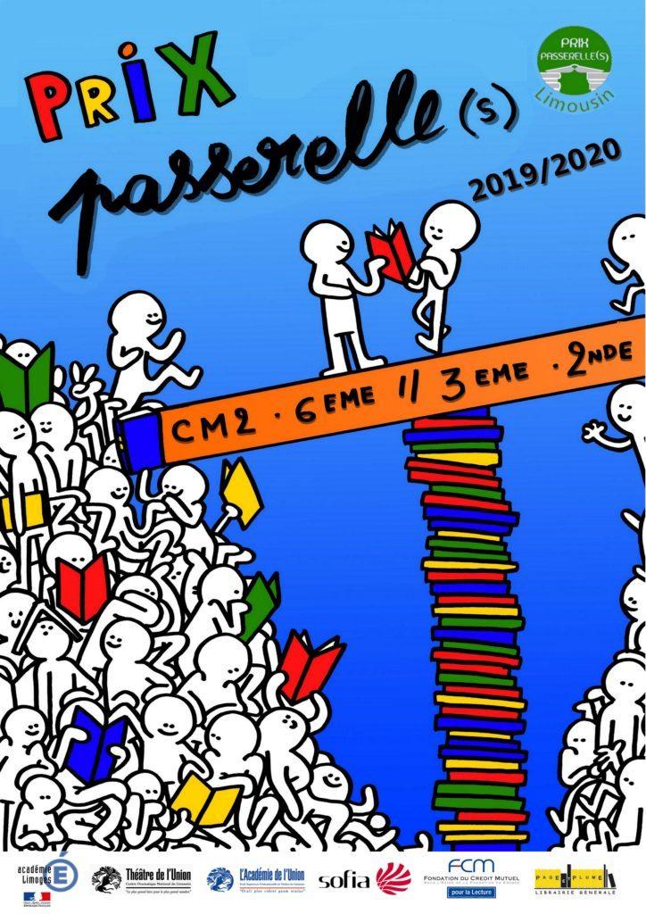 Affiche-Prix-Passerelle-2020-724x1024.jpg