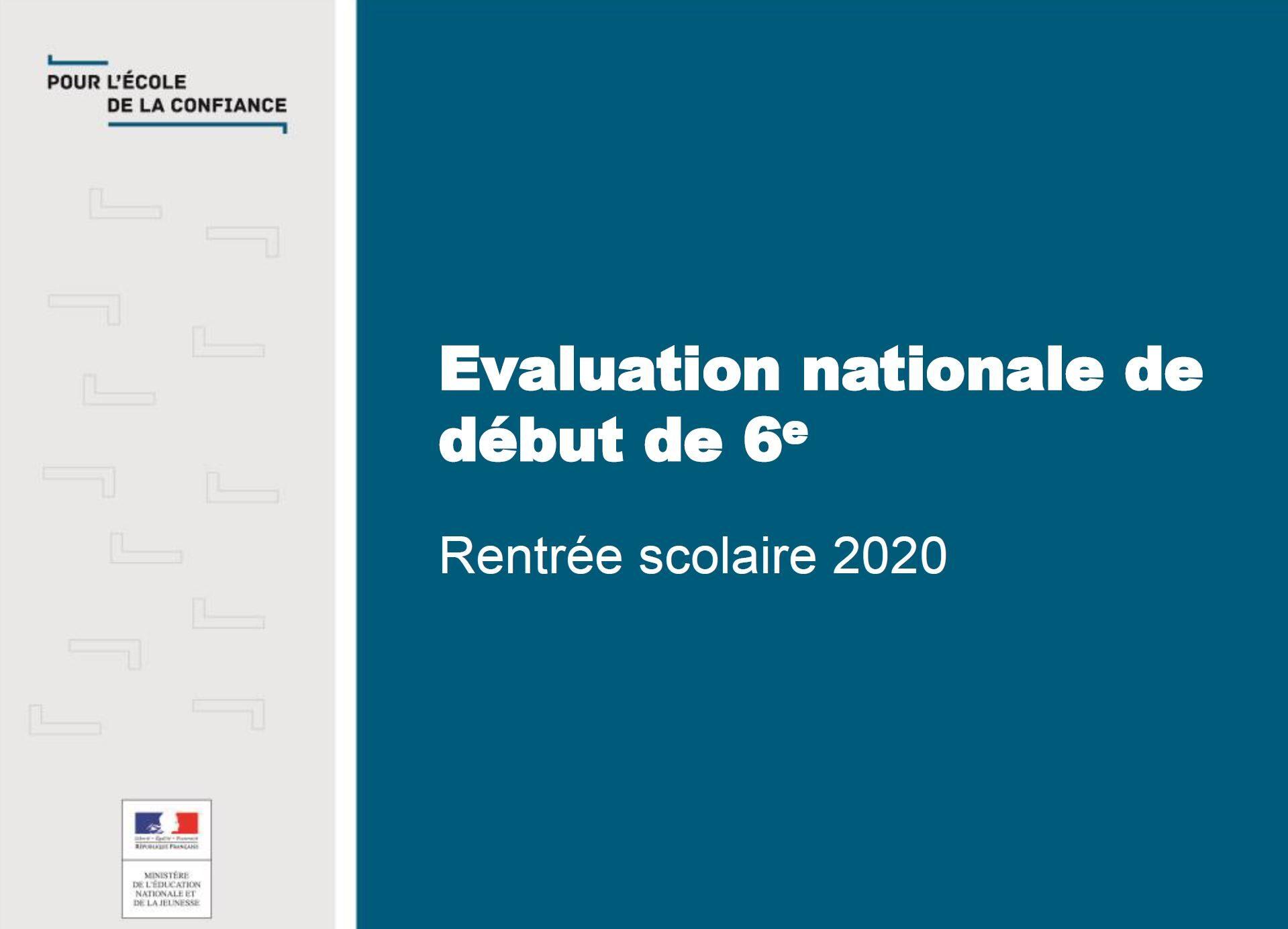 evaluations_6eme.JPG